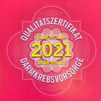 Zertifikat-2021_300
